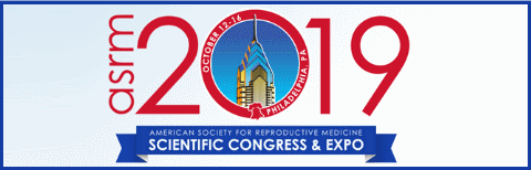 75th American Society for Reproductive Medicine Congress and Expo